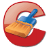 Free Download CCleaner v3.28.1913 Portable