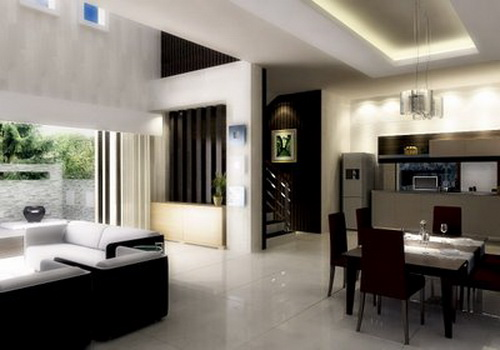minimalist living room design ruang tamu minimalis