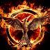 Hunger Games: Il Canto della Rivolta - Parte 1 (Francis Lawrence, 2014)