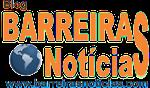 Barreiras Noticias || O Blog do oeste da Bahia
