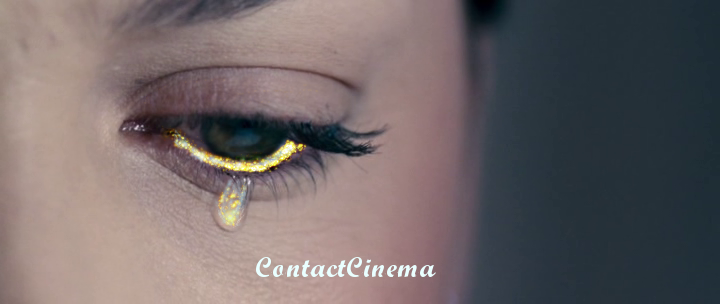 ContactCinema