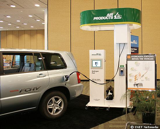Hydrogen Fuel Cars-1.bp.blogspot.com