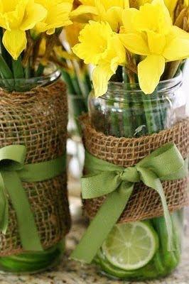 Interiors Etc Details Happy Easter Spring