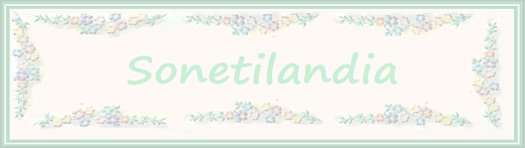 Sonetilandia