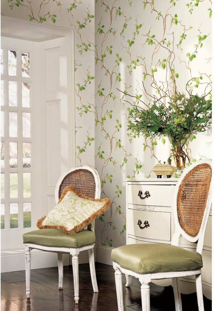https://www.wallcoveringsforless.com/shoppingcart/prodlist1.CFM?page=_prod_detail.cfm&product_id=28214&startrow=1&search=nh&pagereturn=_search.cfm