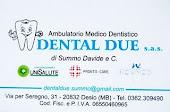 ♥ dentista