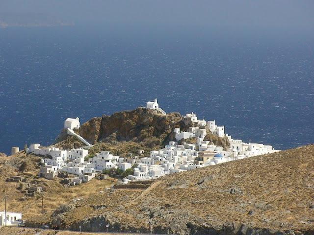 ellada-greece-Σέριφος