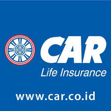 WEBSITE RESMI CAR LIFE INSURANCE