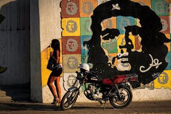 Cuba! November 2017