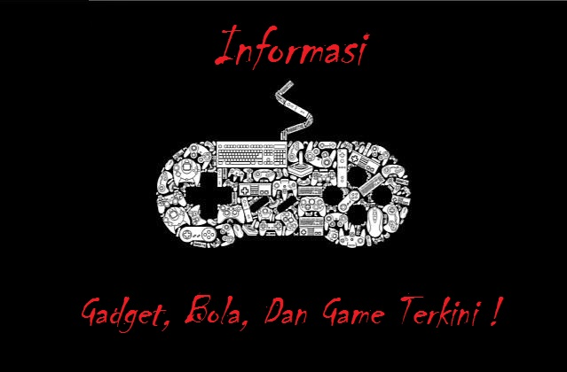 Informasi Gadget