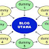 Cara Membangun Blog Super Melalui Blog Dummy