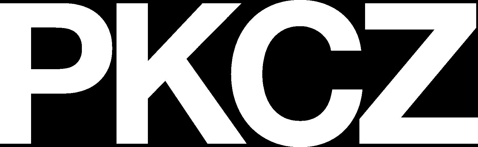 bigbang ロゴ フォント