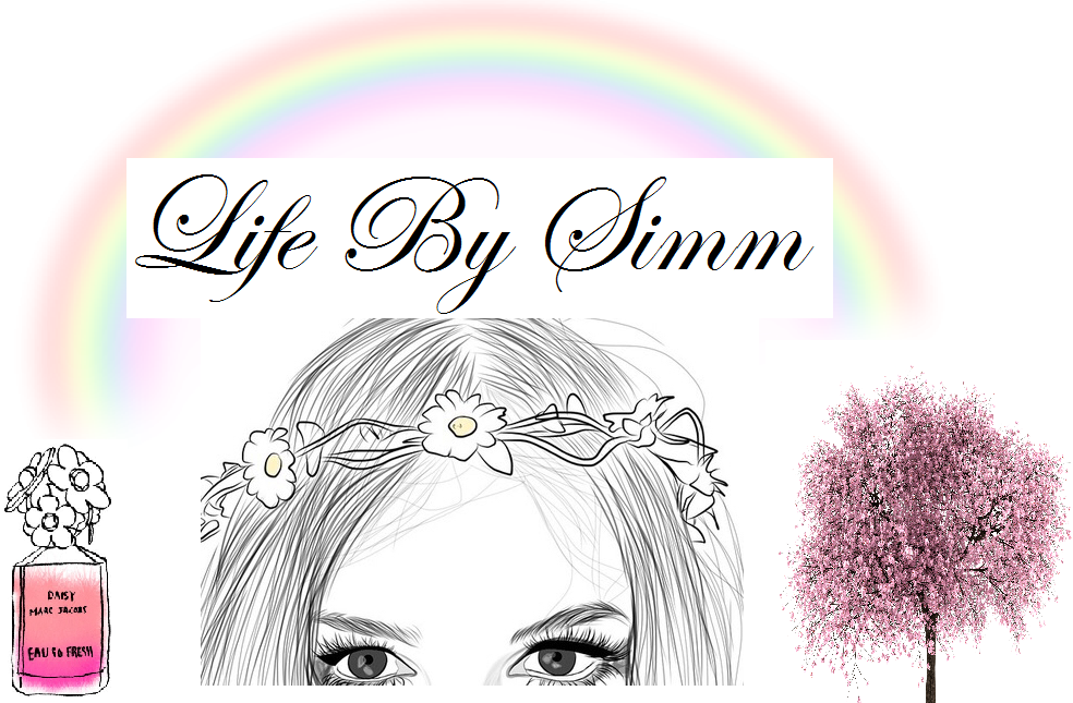LIFE by SIMM
