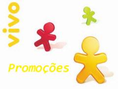 promocoes-da-vivo