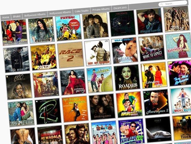 blu ray movies free download hindi latest