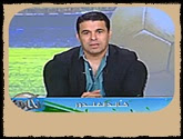 - برنامج الكابتن مع خالد الغندور - حلقة يوم الإثنين 26-9-2016