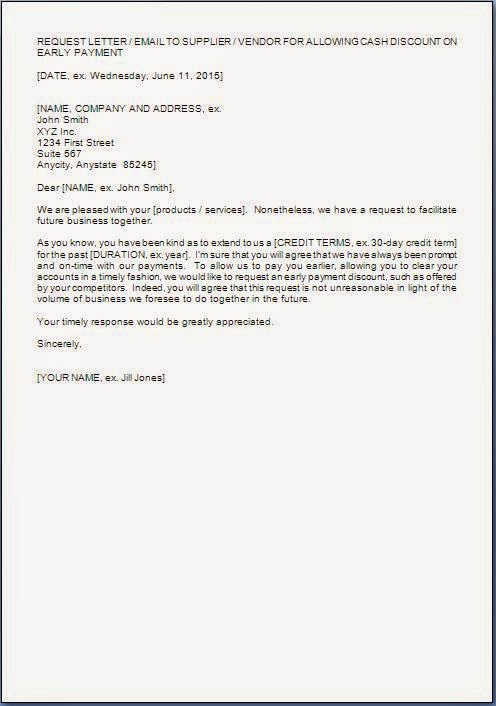 Request letter for bank payment sample request letter for bank overdraft every bit of spiritdancerdesigns Image collections