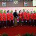 Hj.Hartini Wakil Bupati Klaten: Wanita Tiang Negara Sebuah bangsa.