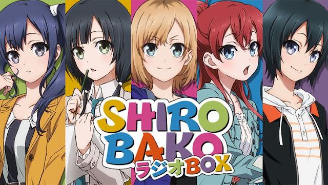akun-resmi-shirobako-ungkapkan-akan-buat-fil-layar-lebar