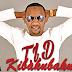 Download | T.I.D - Kibakubaku