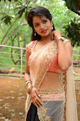 Bhavya Sri photos at Seeta devi launch-thumbnail-10