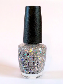 OPI - Which is Witch?
