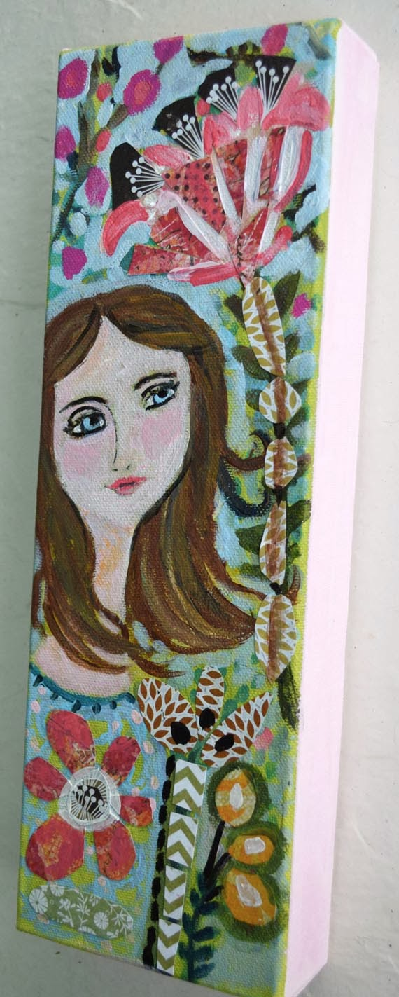 https://www.etsy.com/listing/174868293/bohemian-mixed-media-painting-whimsical