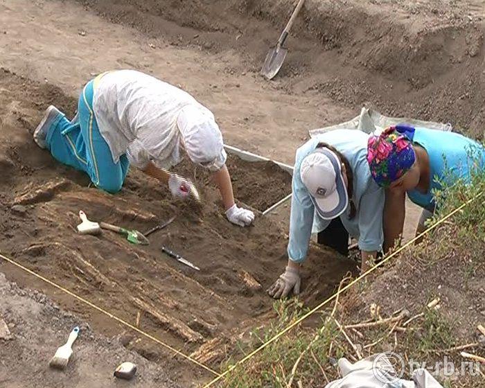 Археология. новости мира археологии: среда, августа 07, 2013.