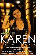 Karen  - La Muñeca