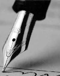 Poema al Escritor