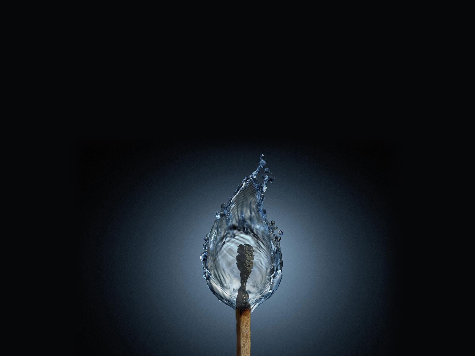 http://1.bp.blogspot.com/--S3elOFDaNQ/TntOpOsl1KI/AAAAAAAAPzE/VwtcD9Rrz3o/s1600/Fuego-de-Agua-HD_11.jpg