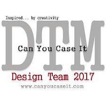CYCI Design Team Member