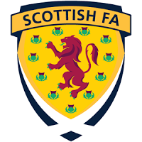 http://www.scottishfa.co.uk/scottish_fa_news.cfm?page=2986&newsCategoryID=6&newsID=12997