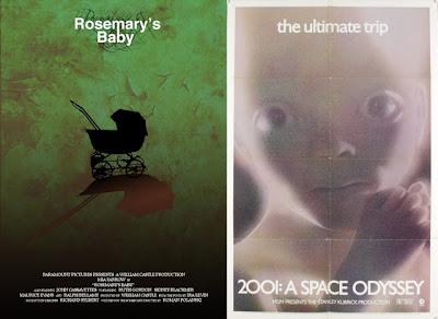 http://1.bp.blogspot.com/--S6f_VwOels/UfqNi8BOxyI/AAAAAAAAbtY/vdm_-X6P1yU/s400/1968+babies.jpg