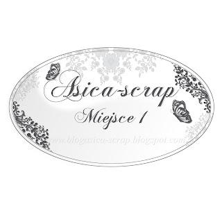 Asica-scrap