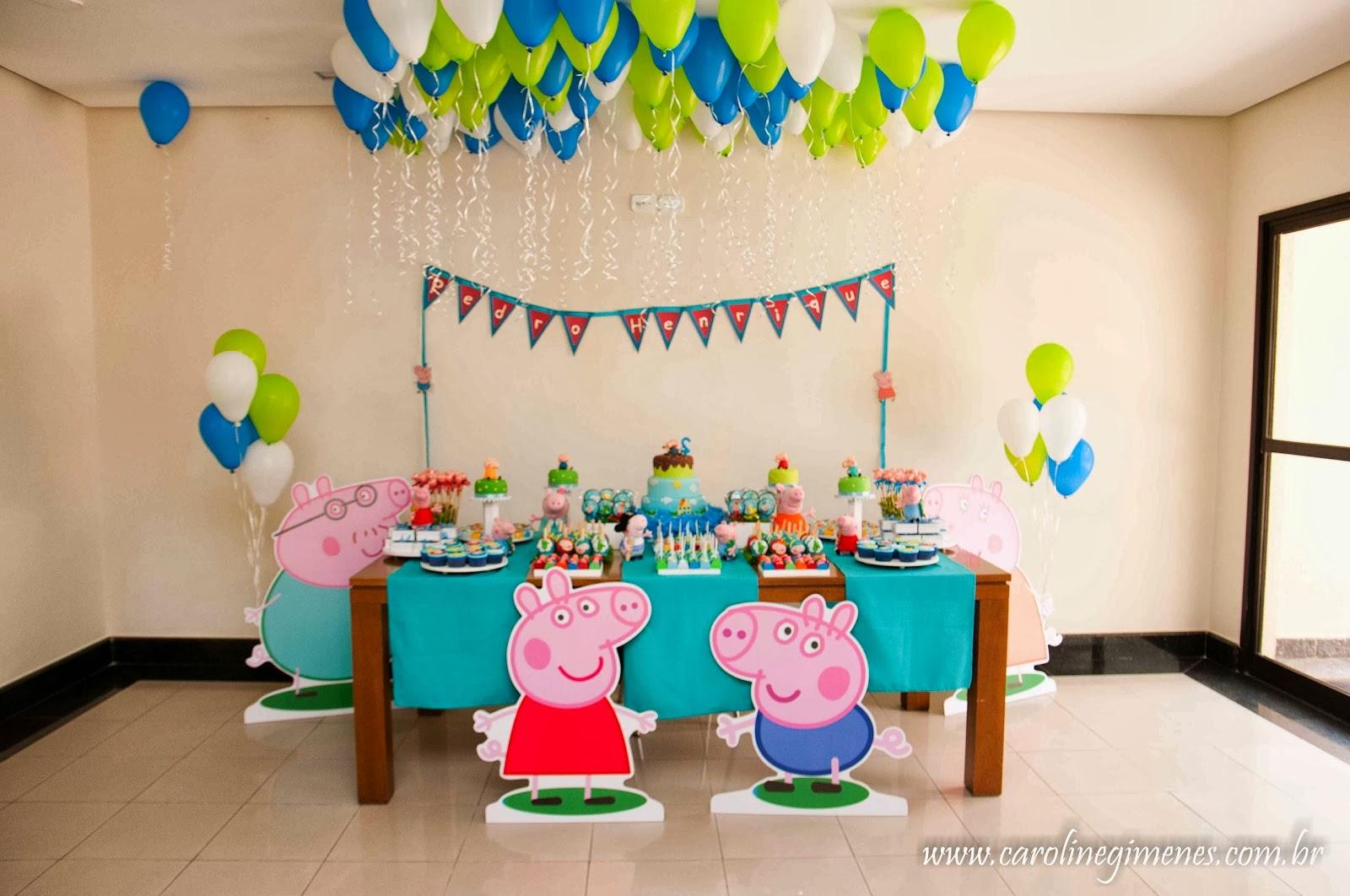 Бутерброды на день рожденияы с фото детям