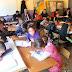 خبراء يابانيون يُشَخِّصُون الوضع التعليمي بالمغرب