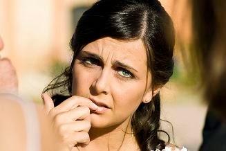 Tips Menolong Diri Dari Rasa Khawatir Berlebihan