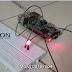 Raspberry Pi - 2  Simple LED Blinking program using Python