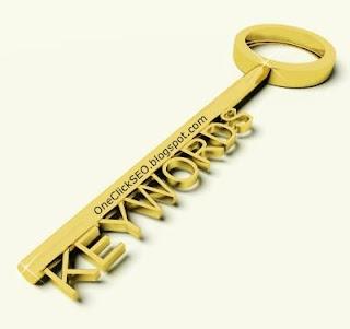 Free keyword examine tool
