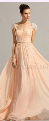 http://www.edressit.com/cap-sleeves-sweetheart-peach-formal-dress-evening-dress-00154101-_p4072.html
