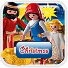 Juguetes : Playmobil Christmas : Navidad