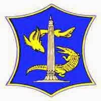 Gambar untuk Formasi CPNS 2014 Kota Surabaya