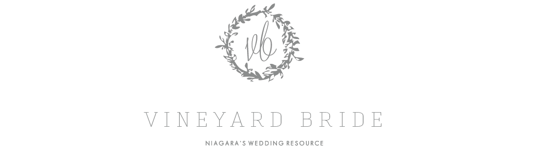 http://www.vineyardbride.ca/niagara-weddings/2014/4/1/vineyard-romance-at-hernder-estates-winery