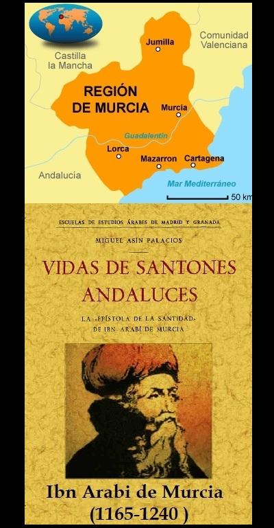http://ibnarabisociety.es/index.php?pagina=2&lang=