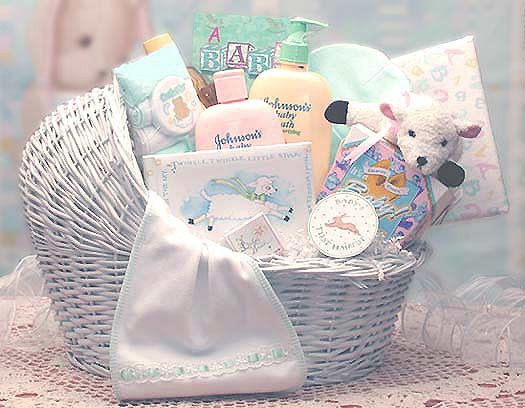 Bassinet Gifts3