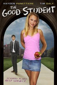 Watch The Good Student Online Free in HD