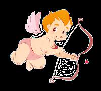Cupid Fansub