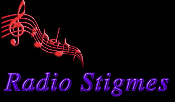 Radio Stigmes