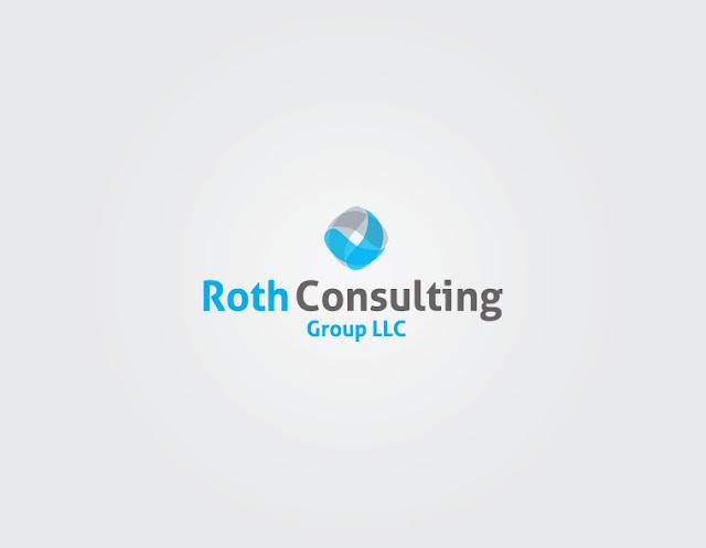 Accountant Logo3